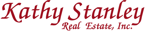 Kathy Stanley Real Estate, Inc.